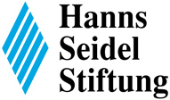 HSS-Logo-min